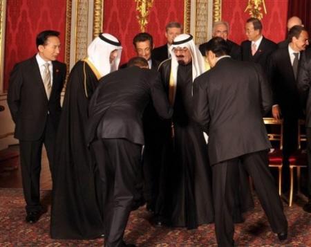 obama_bows_saudiking