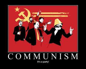 633492183388315008-communism