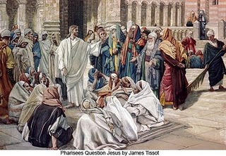 Seven noahide laws homosexuality in christianity