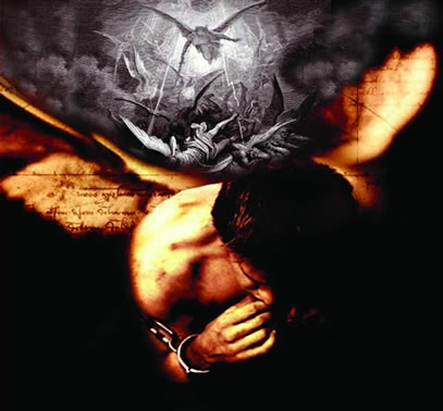 Nephilim dating