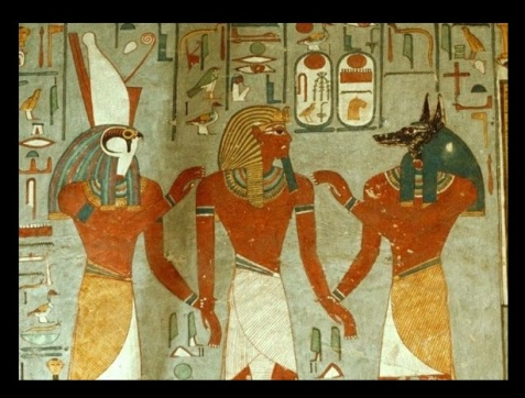 Harsiese-Horus-Anubis