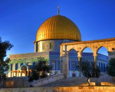 Islamic-masjid-al-aqsa-mosquePalestine