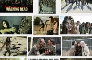 WalkingDead-ZombieApocalypse