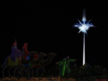 3kings_bethlehem_star